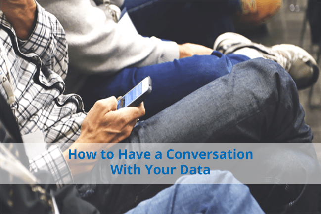 Conversation-with-Data-1