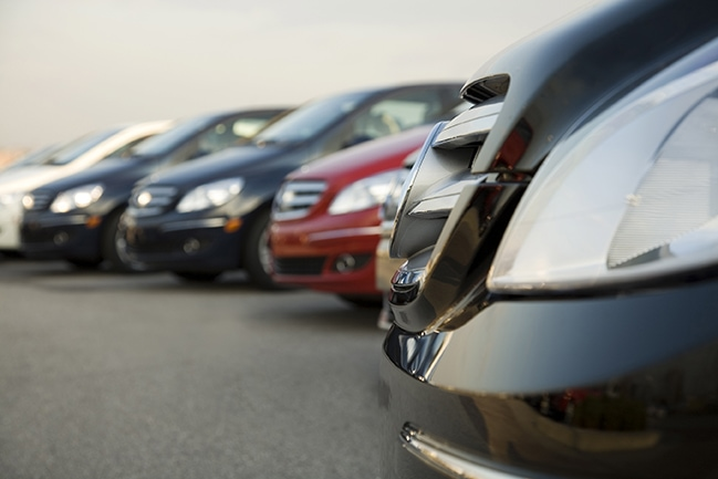 lower subprime vehicle finance risk with skysmart calamp