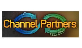 channel_partners_logo