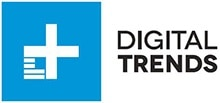 digital_trends_logo