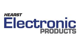 electronic_products_logo