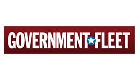 government_fleet_logo