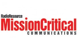 mission-critical-com-logo