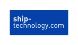 ship_technology