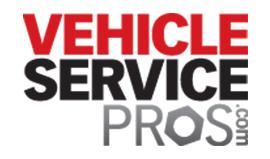 vehicle_service_pros_logo