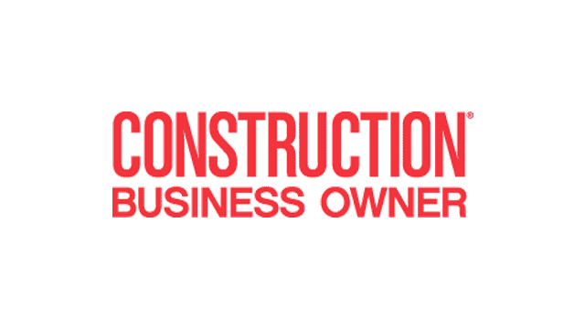 news-contruction-business-owner-mag