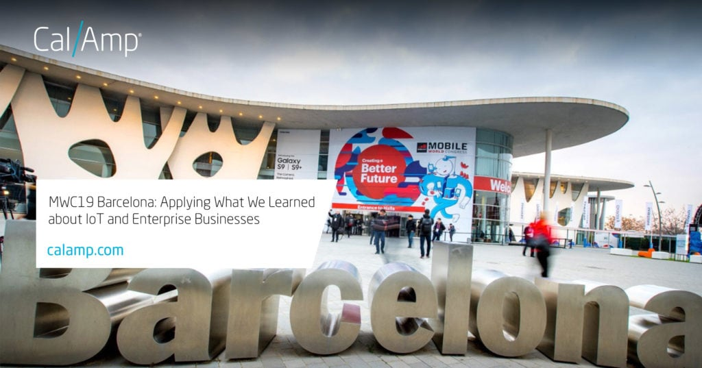 MWC19-WrapUp-Blog-CA