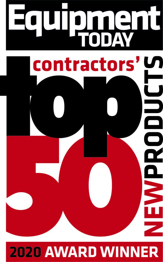 2020_Top50_Contractors_Award WinnerLogo