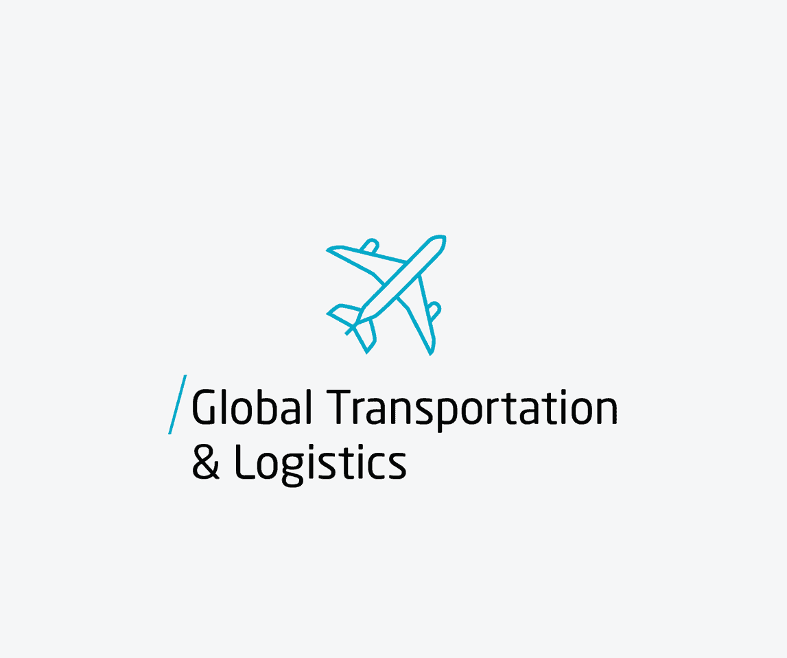 CAL_2020-08_Channel Partner Portal Logos_04_Global Transportation & Logistics-v2