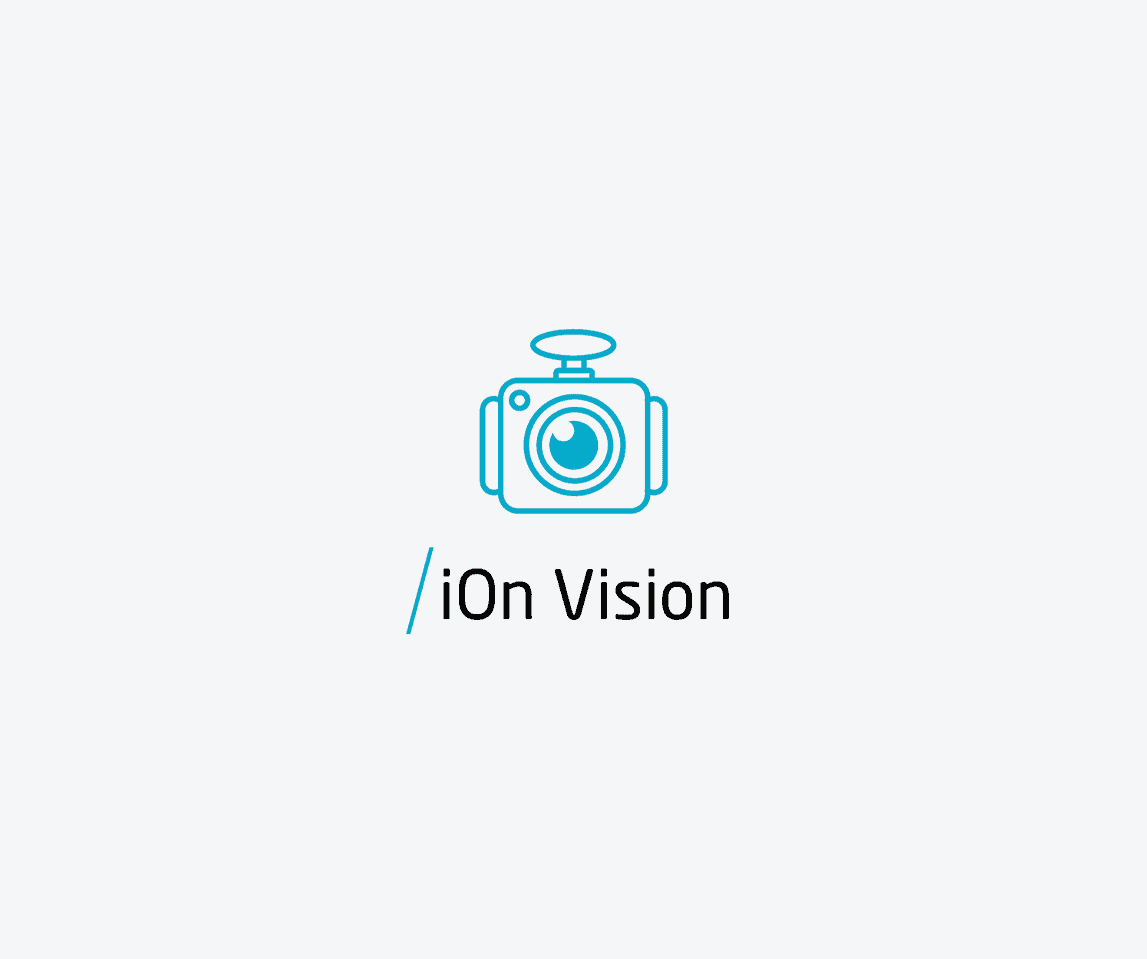 CAL_2020-08_Channel Partner Portal Logos_ion_vision_v2