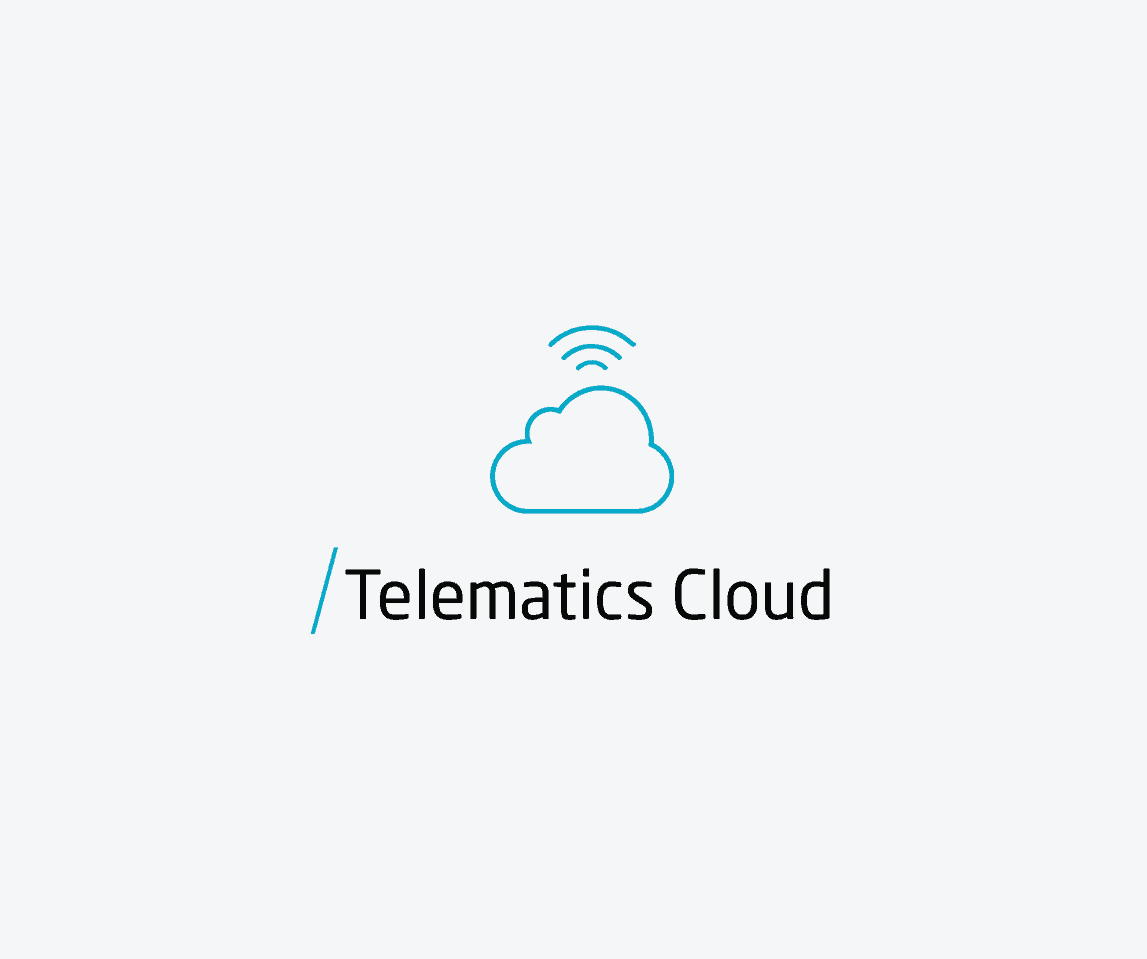 CAL_2020-08_Channel Partner Portal Logos_telematics_cloud_v2