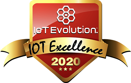 IoT_Excellence_20